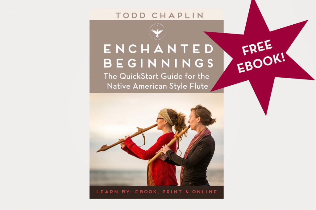 Enchanted Beginnings - eBook (PDF)
